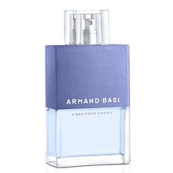 Armand Basi L'Eau TESTER EDT M 125ml