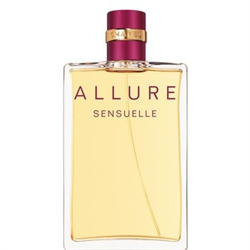 Chanel Allure Sensuelle TESTER EDT W 100ml