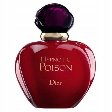 Christian Dior Hypnotic Poison TESTER EDT W 30ml