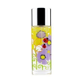 Clinique Happy In Bloom Woman TESTER EDP W 50ml