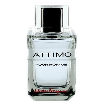 Salvatore Feragamo Attimo Pour Homme EDT M 100ml