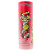 Ed Hardy Women TESTER EDP W 100ml