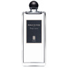 Rochas Man EDT M 100ml