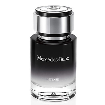 Mercedes Benz Intense EDT M 120ml