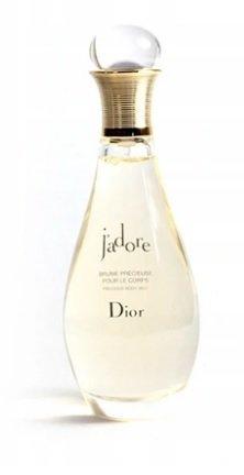 Christian Dior Jadore EDT W 75ml