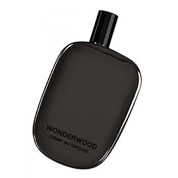 Comme des Garcons Wonderwood EDP M 100ml