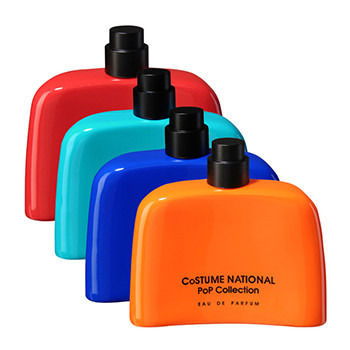 Costume National Pop Collection EDP W 100ml