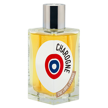 Etat Libre D'Orange Charogne EDP W 50ml