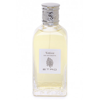 Etro Vetiver EDT W 50ml