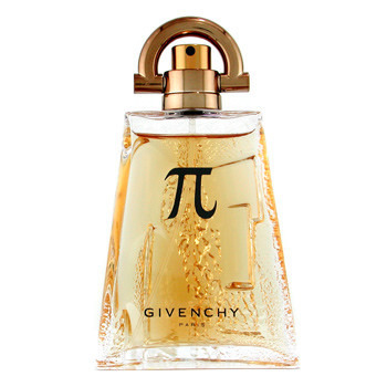 Givenchy Pi EDT M 100ml