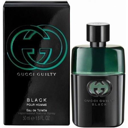 Gucci Guilty Pour Femme TESTER EDT W 75ml