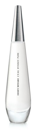 Issey Miyake Women Absolue TESTER EDP W 90ml