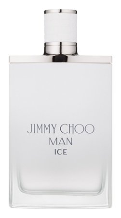 Jimmy Choo Man TESTER EDT M 100ml