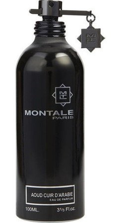 Montale Dark Aoud EDP UNI 100ml