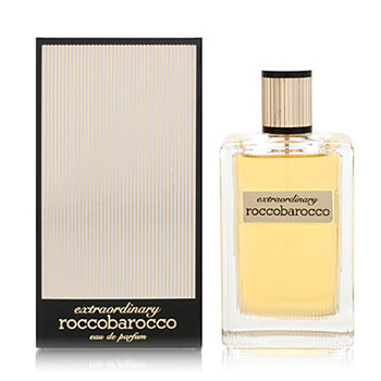 Roccobarocco Extraordinary EDP W 100ml