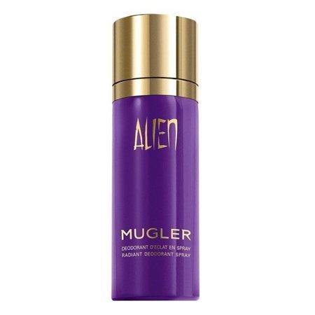 Thierry Mugler Alien Refill Wkład EDP W 90ml