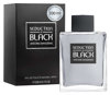Antonio Banderas Seduction In Black EDT M 200ml