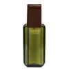Antonio Puig Quorum TESTER EDT M 100ml