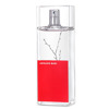 Armand Basi In Red TESTER EDT W 100ml