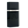 Azzaro Silver Black TESTER EDT M 100ml