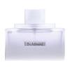 Baldinini Parfum Glace EDP W 75ml