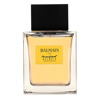 Balmain Monsieur TESTER EDT M 50ml