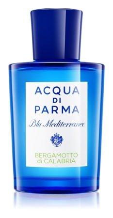 Acqua Di Parma BM BERGAMOTTO DI CALABRIA  150 ml