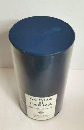 Acqua Di Parma BM CHINOTTO DI LIGURIA EDT 75 ml