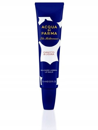 Acqua Di Parma BM CHINOTTO DI LIGURIA balsam do ust 15 ml
