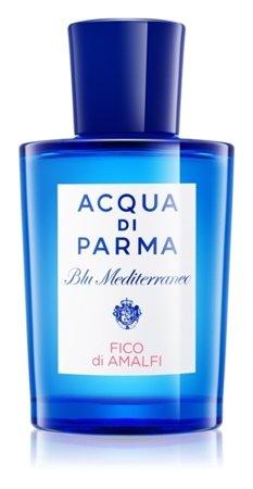 Acqua Di Parma BM FICO DI AMALFI EDT 75 ml