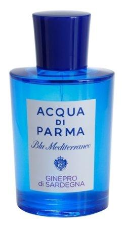 Acqua Di Parma BM GINEPRO DI SARDEGNA EDT 75 ml