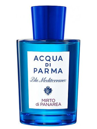 Acqua Di Parma BM MIRTO DI PANAREA EDT 75 ml