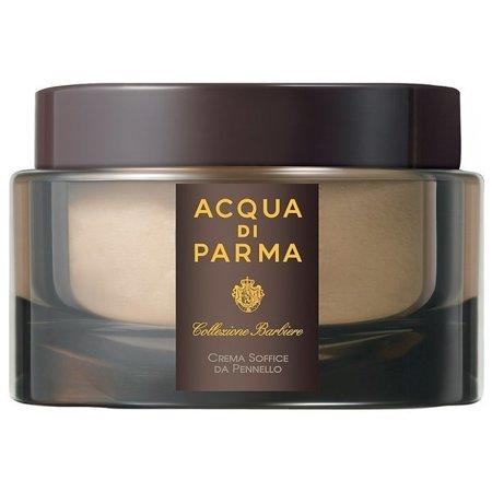 Acqua Di Parma COLLEZIONE BARBIERE krem do golenia / shaving cream 125 g
