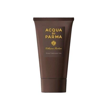 Acqua Di Parma COLLEZIONE BARBIERE peeling do twarzy / scrub 150 ml