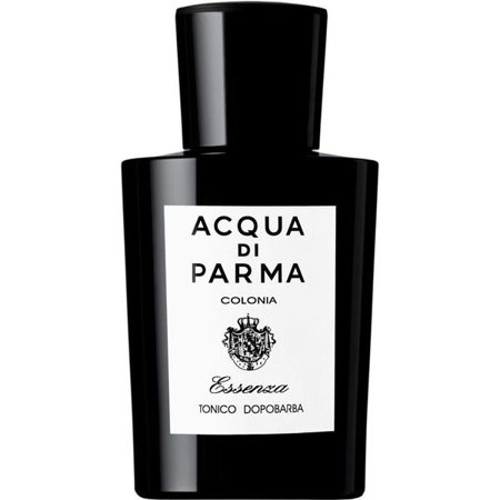 Acqua Di Parma COLONIA ESSENZA woda po goleniu / after shave lotion 100 ml