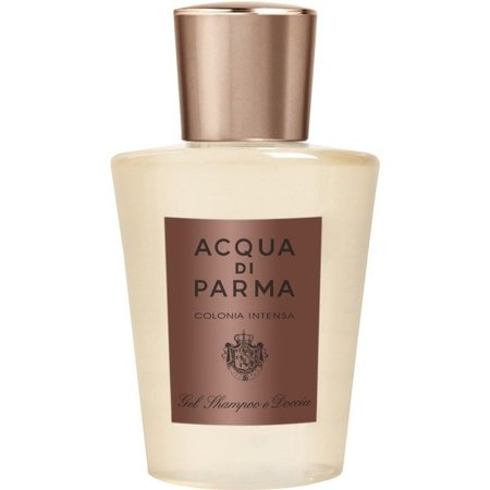 Acqua Di Parma COLONIA INTENSA żel pod prysznic / shower gel 200 ml