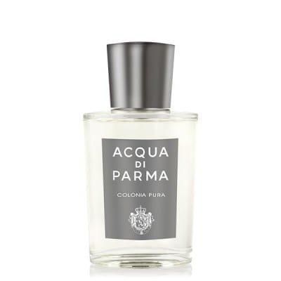 Acqua Di Parma COLONIA PURA woda kolońska EDC 100 ml