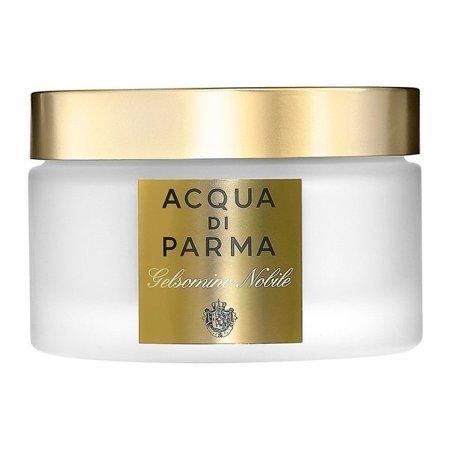 Acqua Di Parma GELSOMINO NOBILE krem do ciała / body cream 150 g