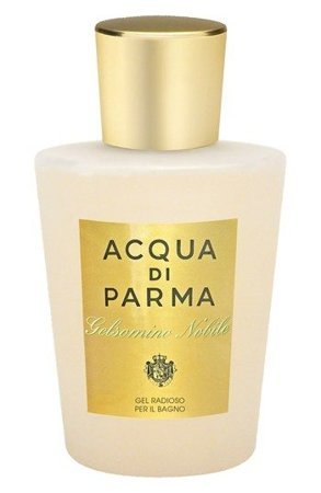 Acqua Di Parma GELSOMINO NOBILE żel pod prysznic / shower gel 200 ml