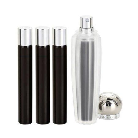 Amouage MEMOIR WOMAN woda perfumowana 4 x 10 ml