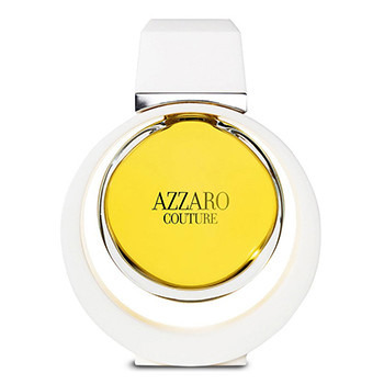 Azzaro Coture TESTER EDP W 75ml