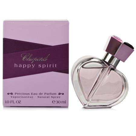 Chopard HAPPY SPIRIT PRECIOUS EDP 30 ml