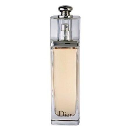 Christian Dior ADDICT woda toaletowa 50 ml