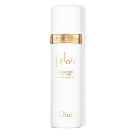 Christian Dior J'ADORE dezodorant w spray'u 100 ml