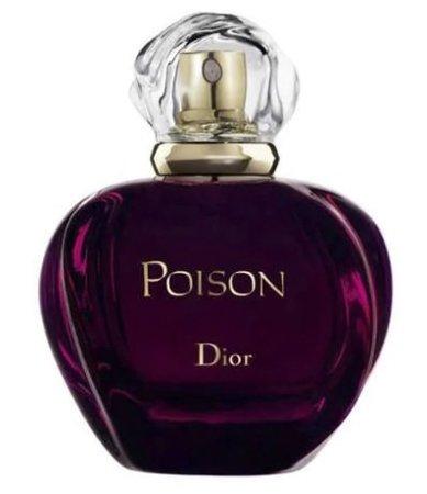 Christian Dior POISON woda toaletowa 30 ml