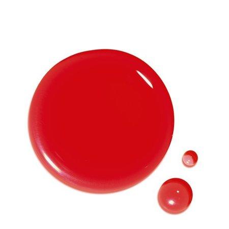Clarins WATER LIP SATIN koloryzująca woda 03 7ml