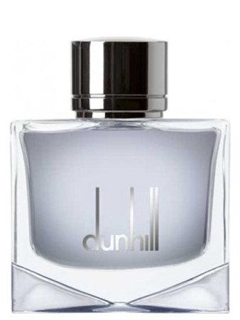 Dunhill BLACK FOR MEN woda toaletowa EDT 100 ml