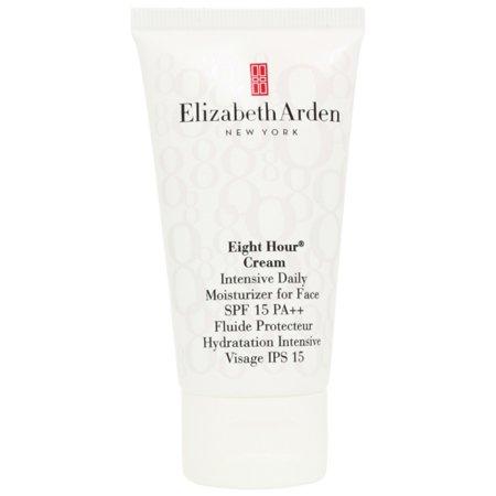 Elizabeth Arden EIGHT HOUR krem nawilżający 50 ml