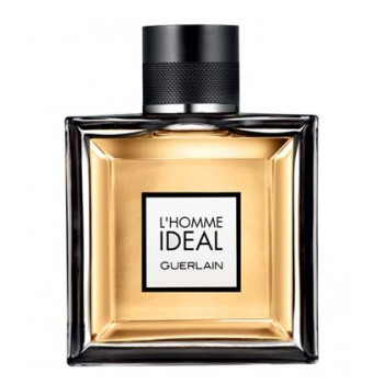 Guerlain L`Homme Ideal (M) 100ml EDT
