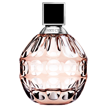 Jimmy Choo EDP W 40ml